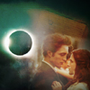 Twilight - You are my life now ♥