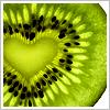 redblisterr userpic