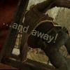 Ash: leon away