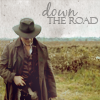 downtheroad