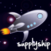 supplyship_default