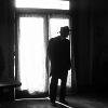 Mag 7 - Ezra Shadow