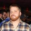 dirtyglamour userpic