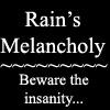 rainsmelancholy userpic