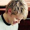 Justin laugh