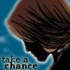 hegemony hedgehog: take a chance
