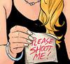 misc: maxx: shoot me
