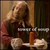 Food_BB_TowerOfSoup