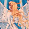 keplilly: Angel