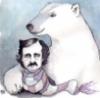 poelar bear