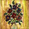 Lierre Flowers