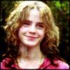 hermiones_scarf userpic