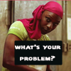 True Blood: What's your problem?