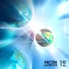 earth_12 userpic