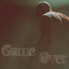 Game Over by amanda_young