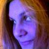 onlymonkeh userpic