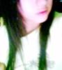 meidylane userpic