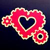 dulcius userpic