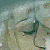 aivlis88 userpic