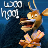 turple_purtle: woohoo!-open season