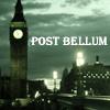 Post Bellum Moderators