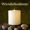 Wanderlustlover - erised_dream