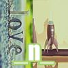 love_n_rockets