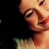 maichan: lizzie smile