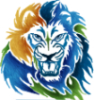 Capoeira, Leao, Lion