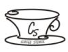 latte, capuccino, coffee, stencil, coffeestencil