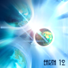 Application Archives for Earth 12: A DCAU-based Mu