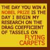 bbt flyingcarpets