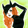 idunna userpic