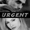 urgent, sonny + carly