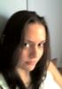 starbaby628 userpic