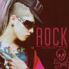 Kiki: Miyavi - Rock
