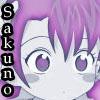 sakuno