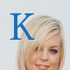 Kirsten Storms Fans