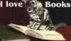 kitty books
