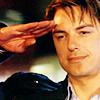 torchwood jack salute