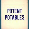 Miru: Other - Potent Potables