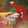 Lost my Ipod
