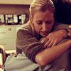 ww jd hug
