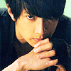 Лита: Wu Chun