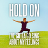 Various ¤ Hold on! {Troy}