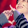 changdice ♥: jongkey; approval
