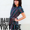 harbordistrict userpic