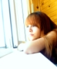 fatemiracle userpic