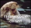 Technology Otter