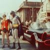 Batman & Robin ♥